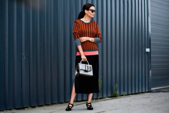 thefemin-copenhagen-fashion-week-street-style-17-650x433