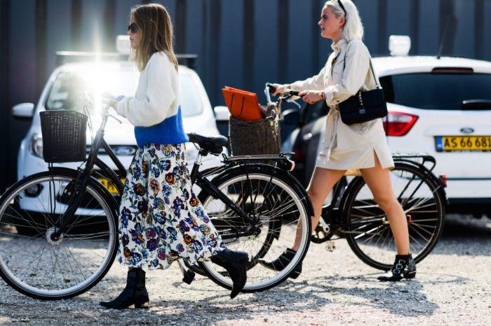 thefemin-copenhagen-fashion-week-street-style-14