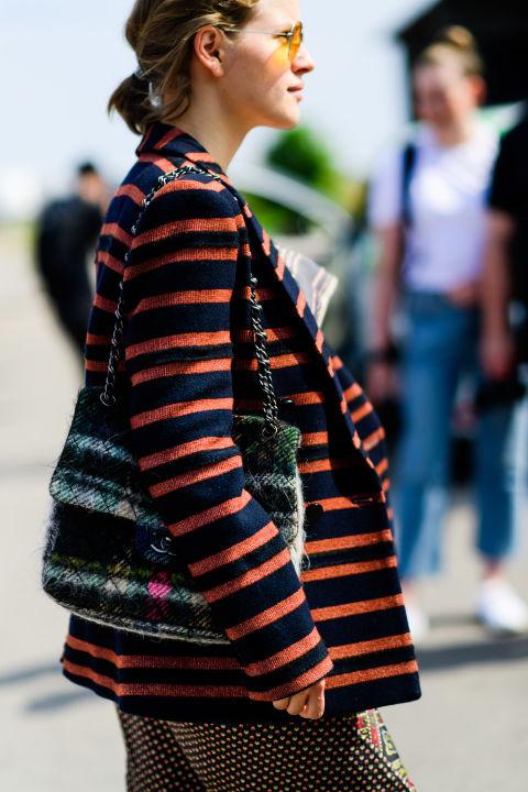 thefemin-copenhagen-fashion-week-street-style-21