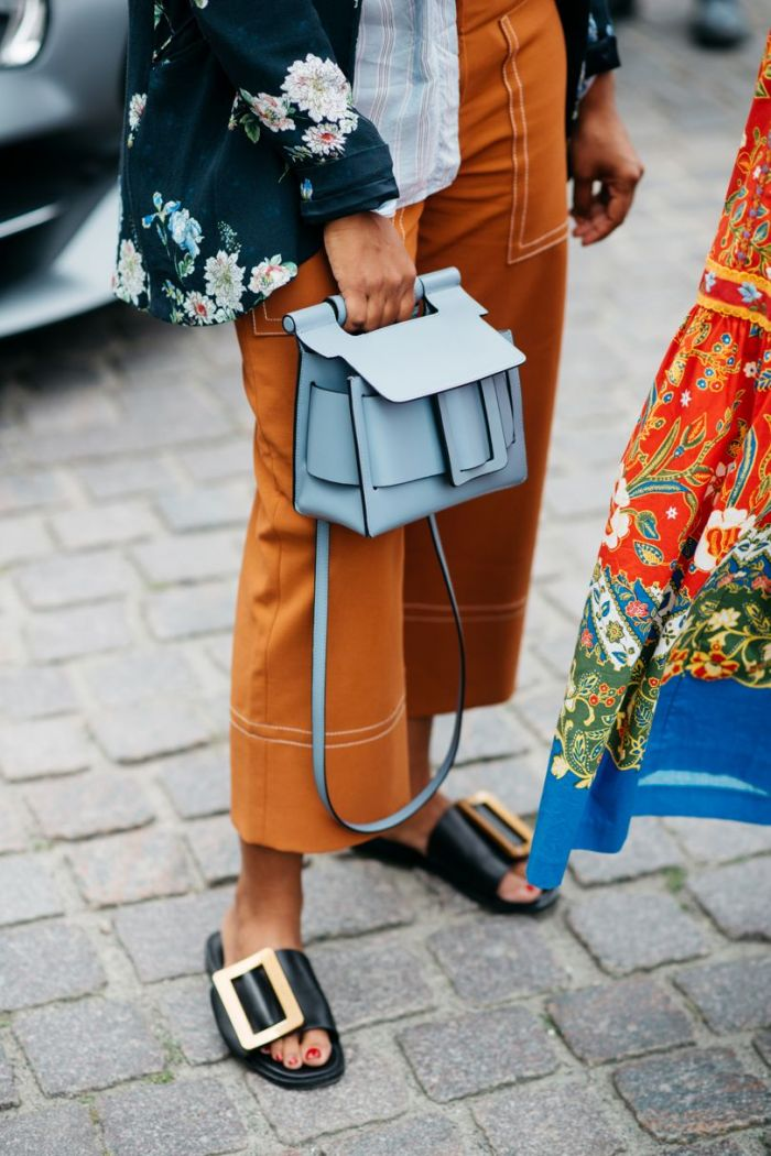 thefemin-copenhagen-fashion-week-street-style-09