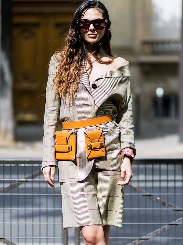 thefemin-summer-trend-fanny-pack-18