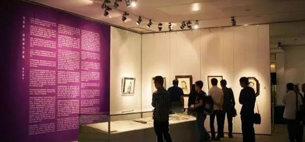 全球中国文物艺术品拍卖总成交额连续第三年下滑