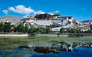 藏文文献资源数据中心在北京成立