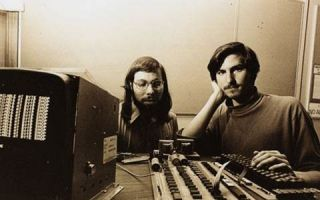 mac祖先现世!苹果第一台原型机Apple I将拍卖