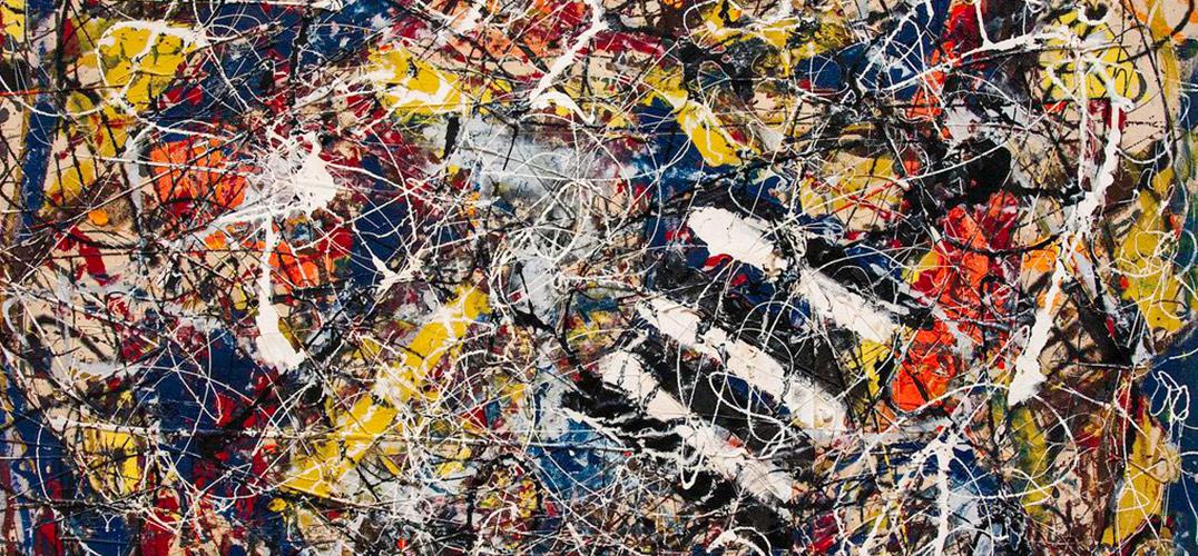 """艺术市场上从不缺神作,而天价抽象神作更是令人惊叹。当艺术品卖出上亿美元的天价时,人们不禁要问:是什么样的画如此价值连城?天价拍品让人百思不得其解,最起码是不少中国人无法参透的。然而,在如今的拍场上,抽象奇迹并非罕见,各种拍卖数据显示,抽象作品大卖已成一种趋势,在世界拍卖最贵的绘画中,""""抽象艺术""""的价格最高,排名第一。 如今,抽象艺术领跑了全球最贵的名画,成为世界有钱人的收藏目标。艺术品,变为继房地产和股票之后的第三大投资领域。 那么,到底该如何解读这种艺术,并且把握这个含金量极高的"""