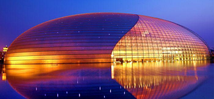 低票价新纪元!中国国家交响乐团音乐季开启