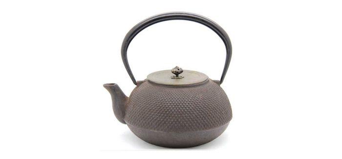 嘉德四季推出百件日本煎茶道的产物