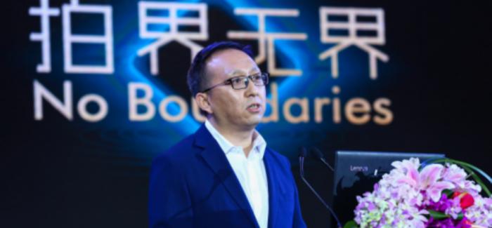 第四届中国文物艺术品拍卖国际论坛在沪召开