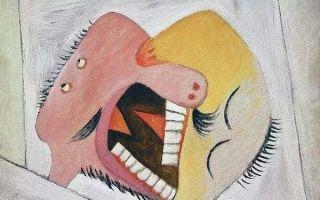 艺术家告诉你:什么才是艺术家