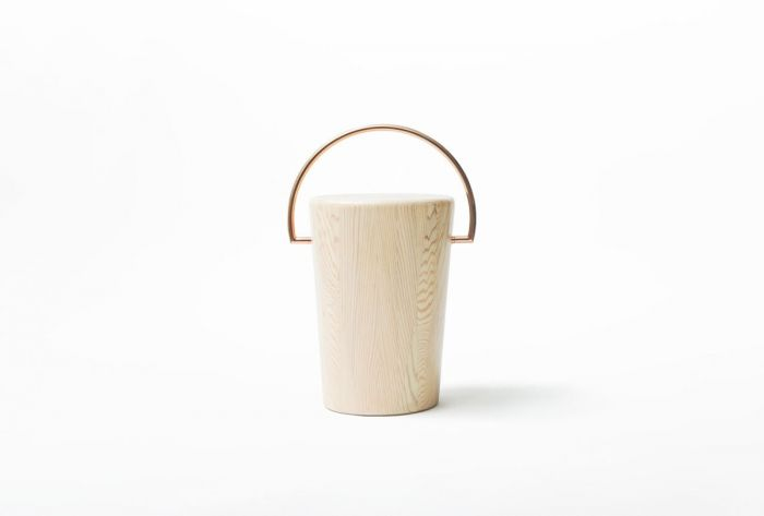 thefemin-fil-cedar-7-hundle-stool-01