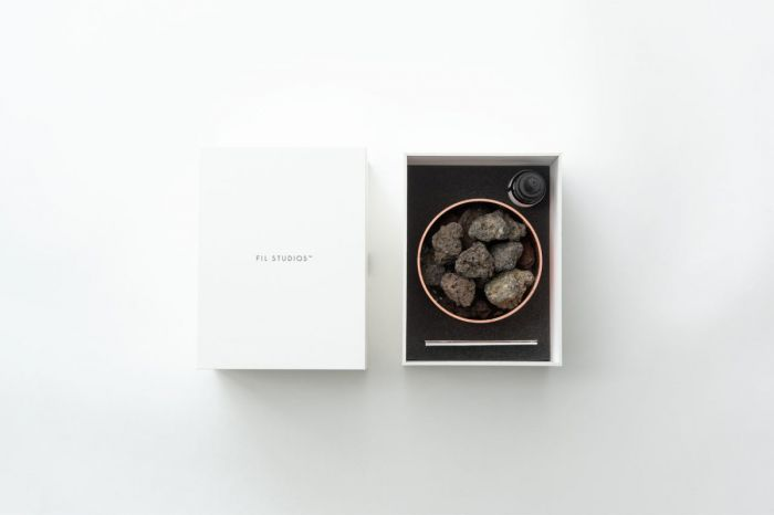 thefemin-fil-cedar-13-lava-stone-potpourri-01