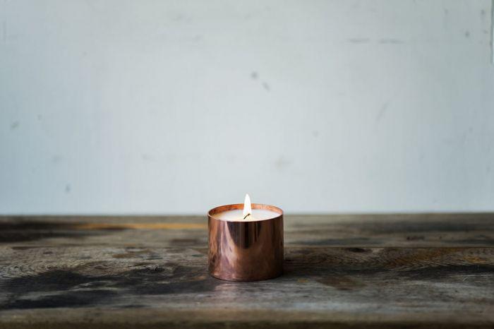 thefemin-fil-cedar-14-candle-01