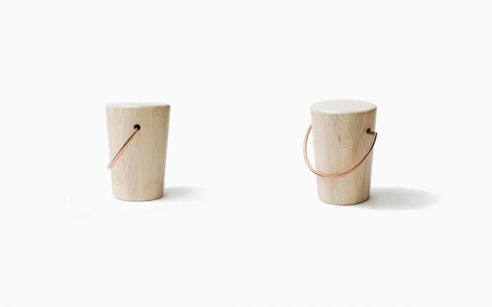 thefemin-fil-cedar-8-hundle-stool-01