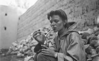 69年前 一位美国女人的敦煌朝圣之旅