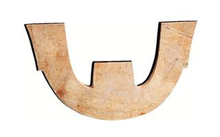 良渚遗址申遗提交预审 良渚考古进入全考古时代