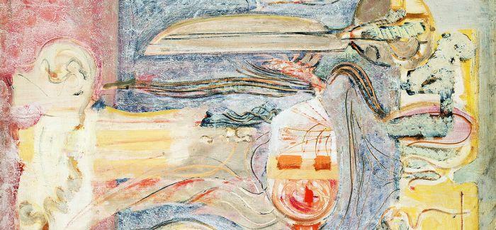 孤独 压死艺术家的最后一根稻草?