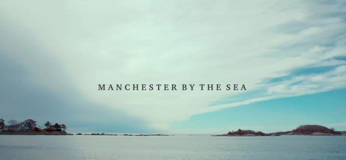 《海边的曼彻斯特》:成就一次伟大的表演