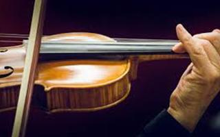 发扬国粹:老年交响乐团将举办戏曲交响音乐会
