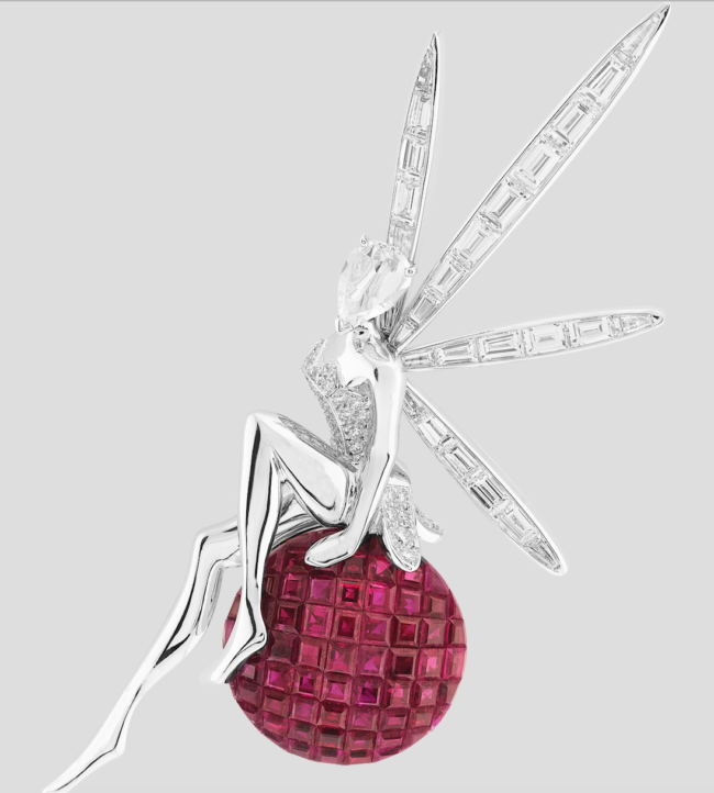 thefemin-20-van-cleef-amp-arpels-art-of-clip-11-650x722