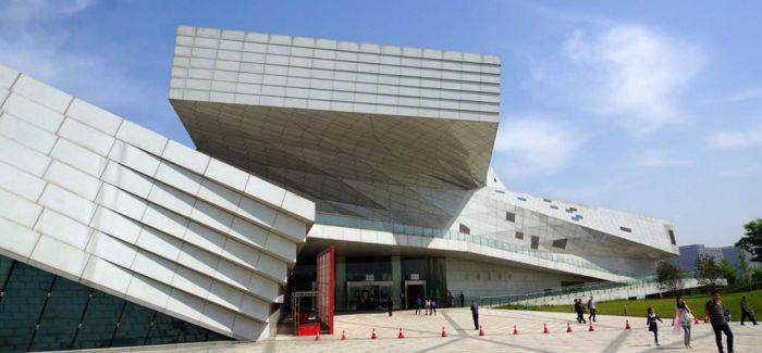 100余幅北齐至明清壁画摄影作品在太原美术馆展出