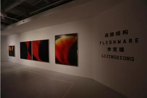 完美鸭潭及阈限结构_资讯_资讯_凤凰艺术