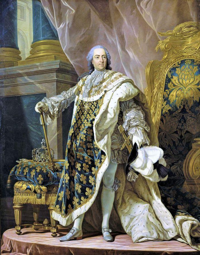 Louis_XV_France_by_Louis-Michel_van_Loo_002