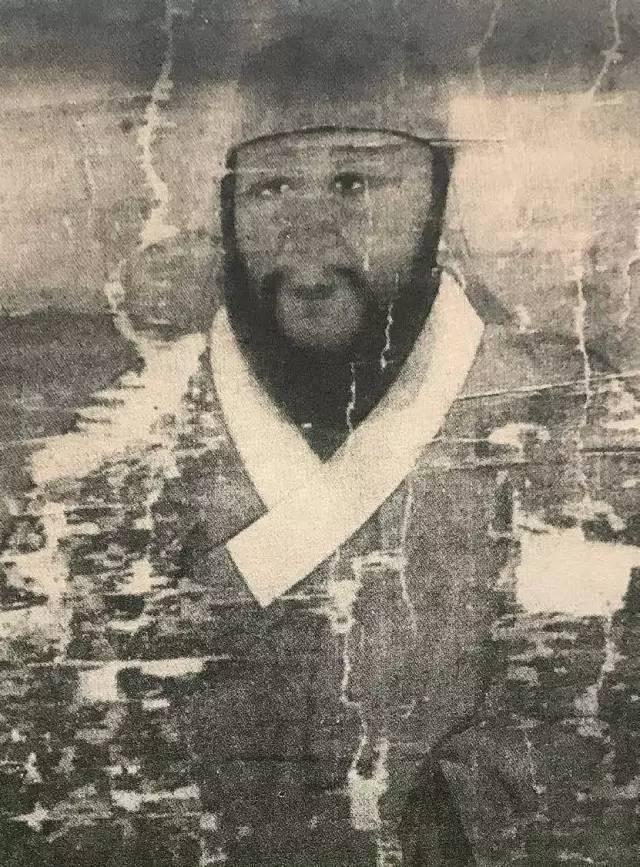 笔若蛟龙王觉斯