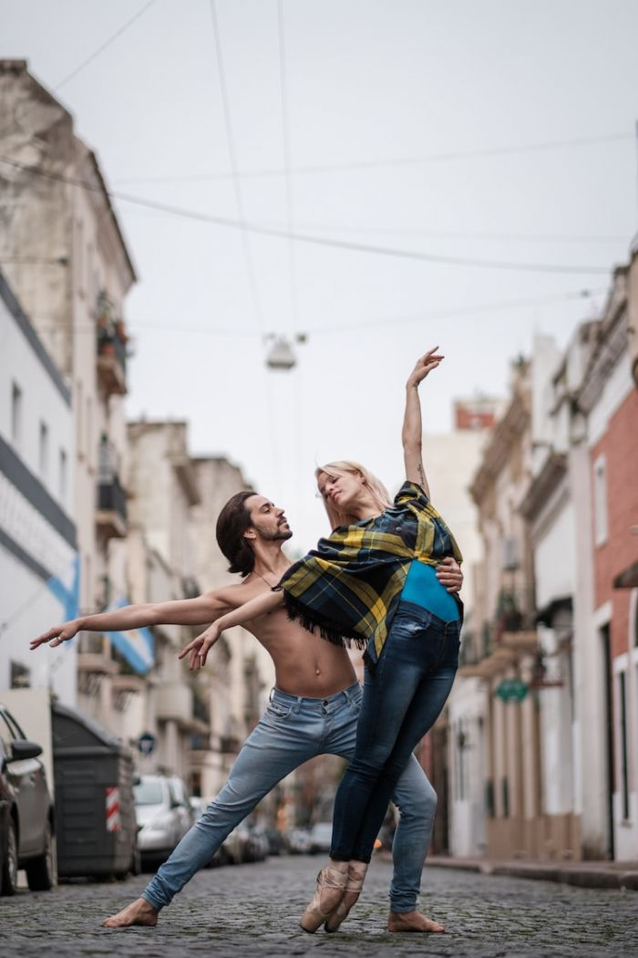 street-dancers-buenos-aires-omar-z-robles-4