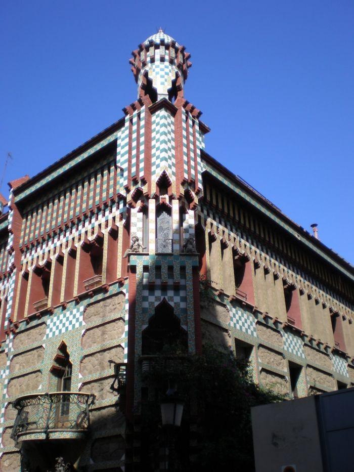 gaudi-architecture-11