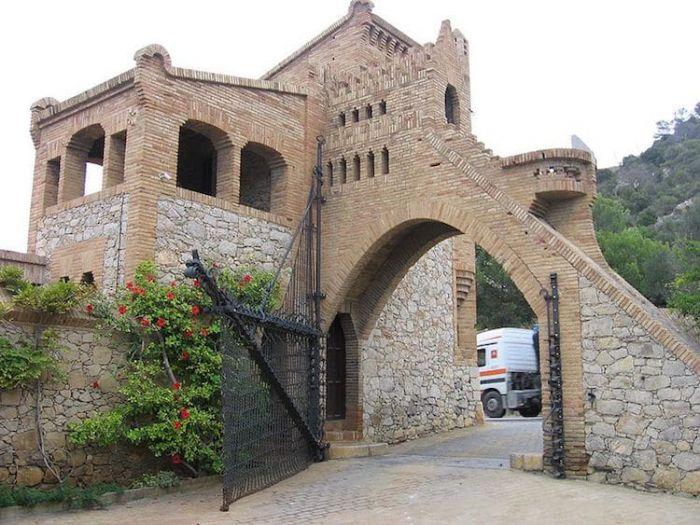 gaudi-architecture-15