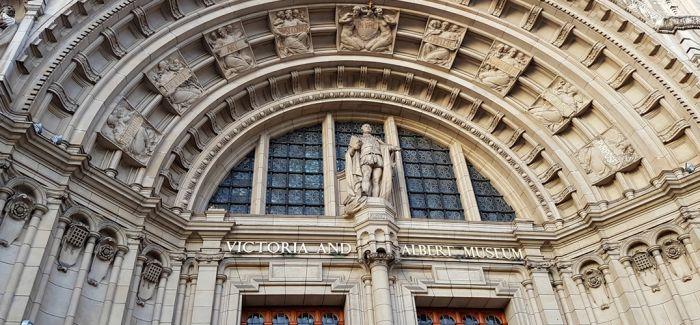 首款社交藏品!微信成为英国博物馆藏品