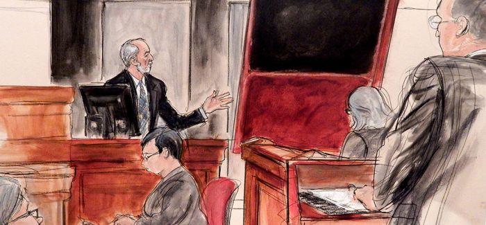 从诺德勒画廊售假倒闭 看法律如何治假