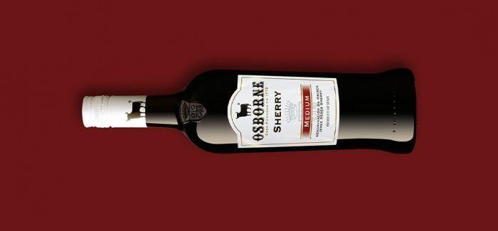 世界上最古老的上等葡萄酒