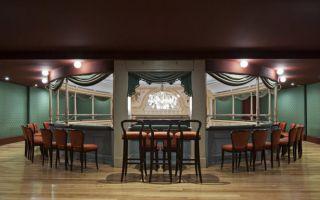 吉罗拉莫剧院:米兰艺术的锻造者