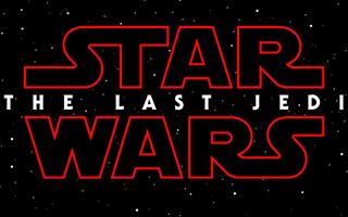 《星球大战:最后的绝地武士》已经定档