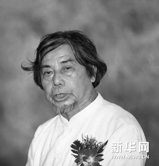 邓平祥湖南美术家协会名誉副主席,天津美术学院客座教授
