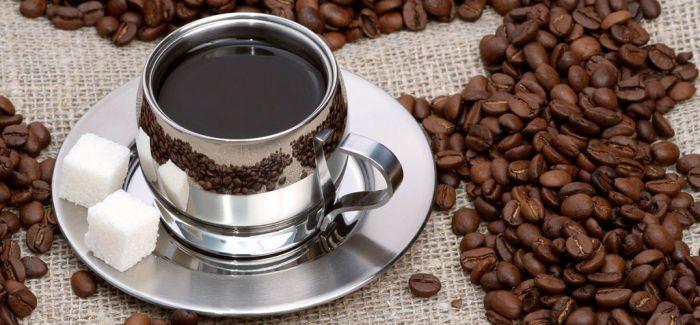 咖啡厅不一定只有咖啡