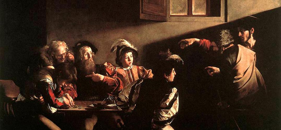 他对底层民众怀着悲悯与爱意 在艺术上影响深远