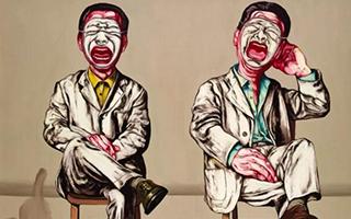 中国嘉德携重要藏品亮相香港会展中心