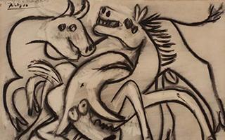 纽约苏富比将呈献20及21世纪杰出艺术家作品