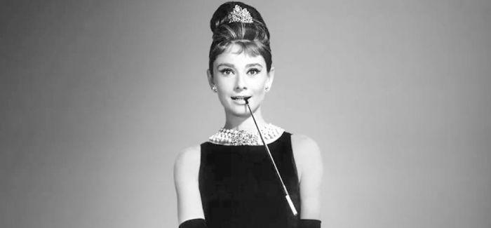 优雅的珍珠 时尚的单品