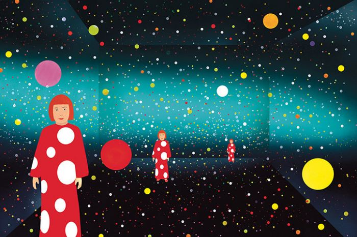 adaymag-yayoi-kusama-life-story-vibrant-picture-book-10