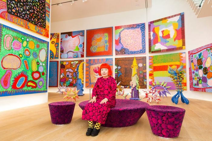 adaymag-yayoi-kusama-life-story-vibrant-picture-book-09