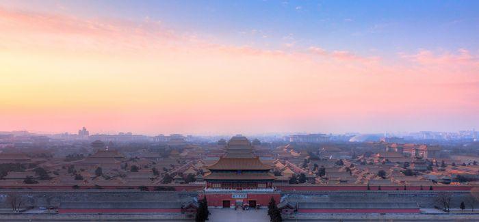 故宫与中国印钞造币总公司共同设计开发货币文化产品