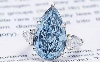 保利香港历年各类珠宝尚品成交精彩回顾