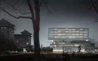 嘉德典亚艺术周即将登场 嘉德中心构建新型艺术生态