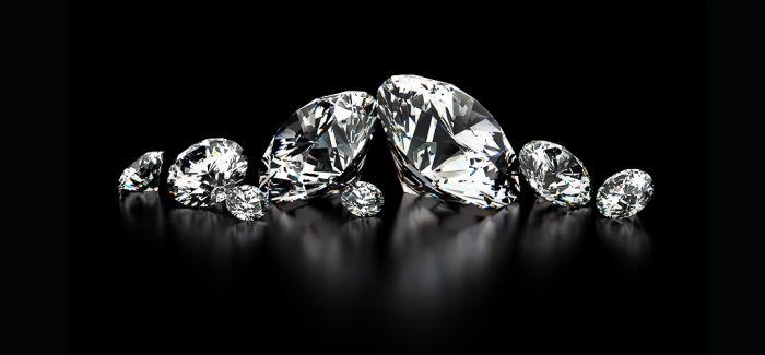 人造培育钻石成珠宝界新宠?