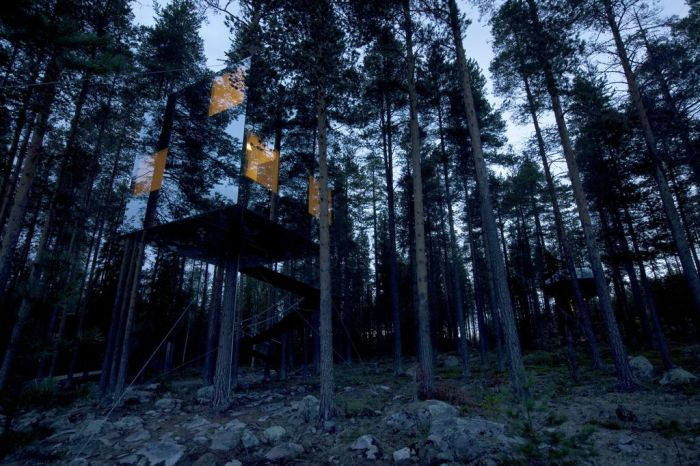 adaymag-the-treehotel-in-harads-sweden-like-something-out-of-a-fairytale-06