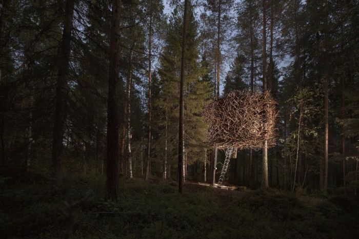 adaymag-the-treehotel-in-harads-sweden-like-something-out-of-a-fairytale-04