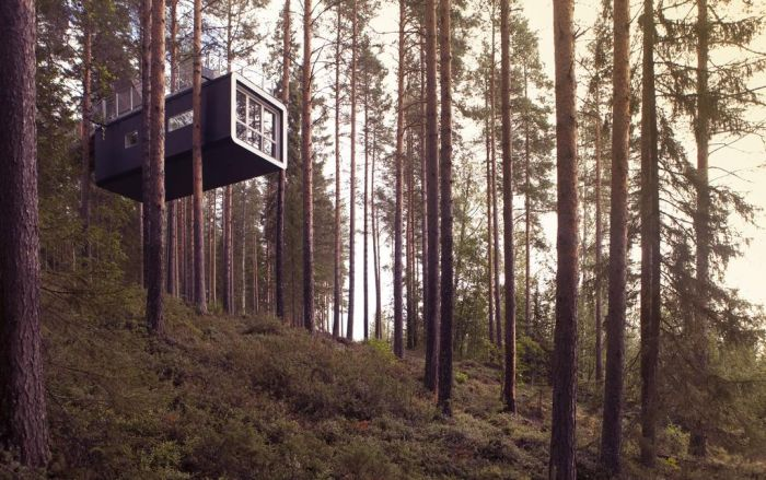 adaymag-the-treehotel-in-harads-sweden-like-something-out-of-a-fairytale-08